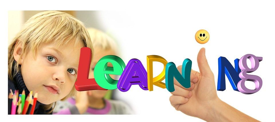 prolingua kids learning english